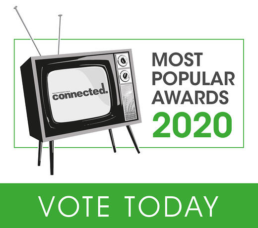 Connected-Most-Popular-Awards-RESI