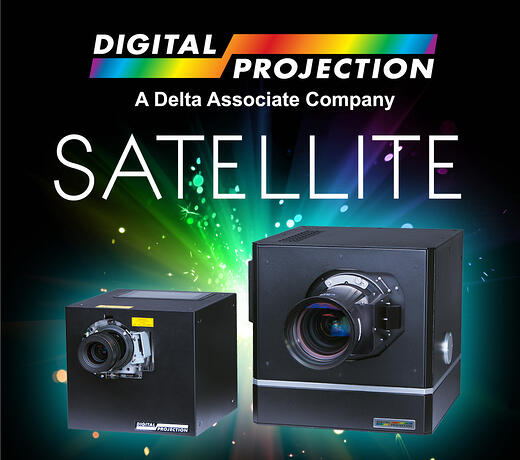 Digital-Projection-Satellite-Story_Comm