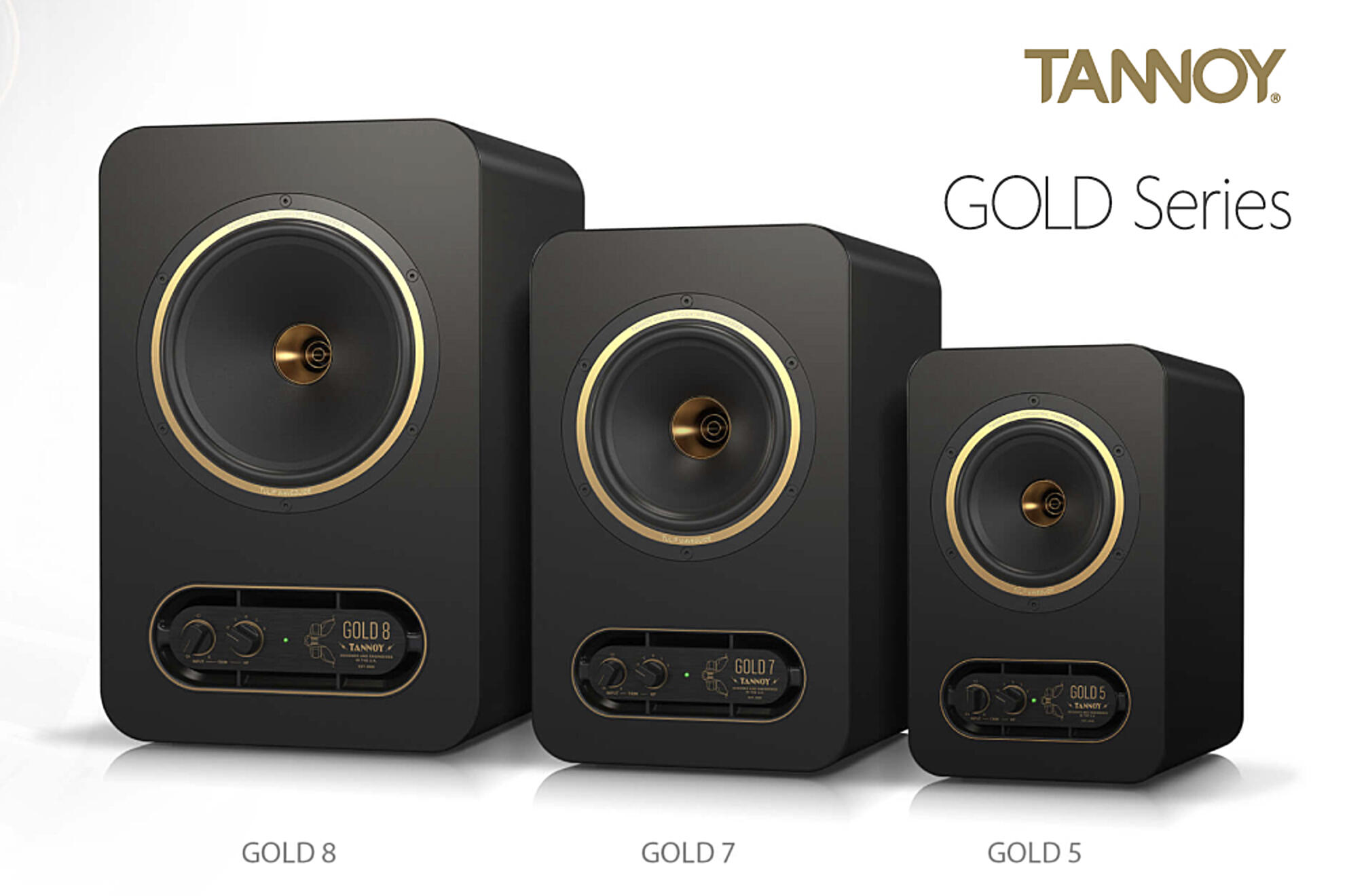 Gold-Tannoy-3-in-Gold-Series-350-x-233