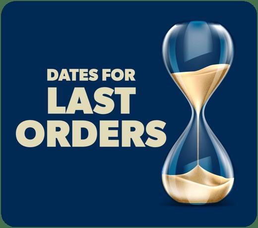 Last Orders Dates Tile-01
