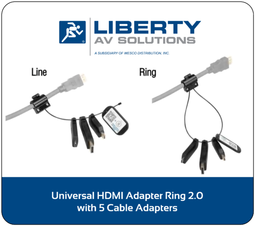 Liberty Cable thing-01