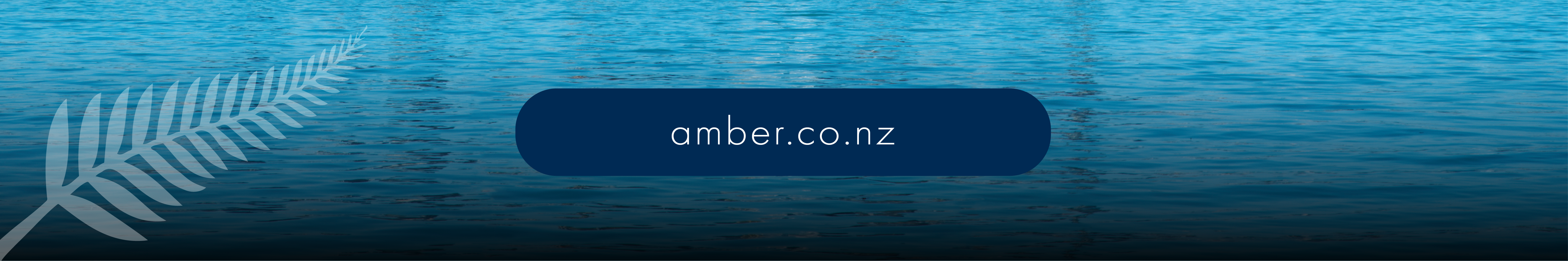 NZ Commercial Footer NEW 2020-01