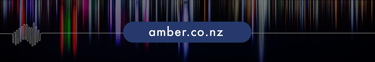 NZ-Commercial-Footer