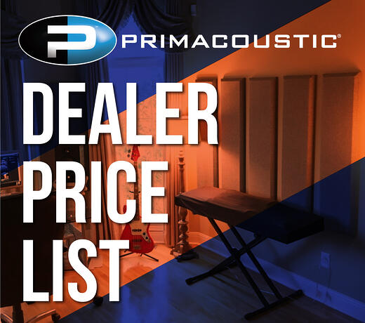 NZ-New-Price-List-Primacoustic