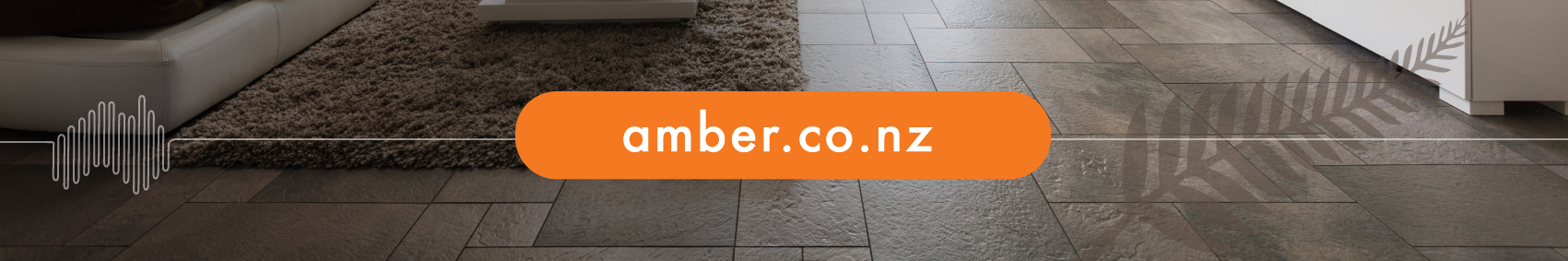 NZ-Residential-Footer