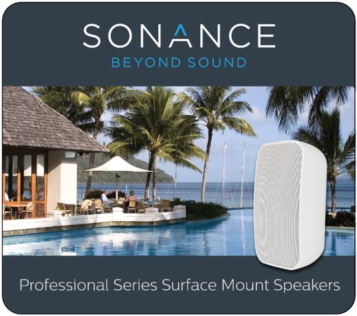 Sonance_ProfessionalSeriesMountSpeakersBEACH-01