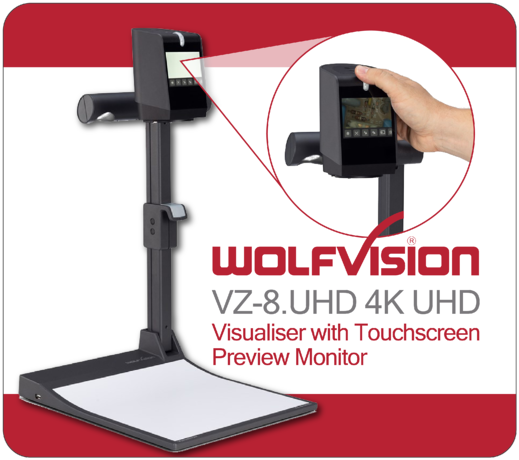 Wolfvision Visualiser_Feb2021-01