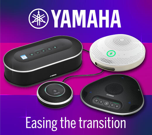 Yamaha-Transition-Back-to-Office-Comm-Tile